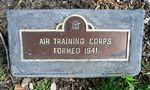 Air Training Corps : 05-October-2011