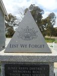 All Wars Monument : 10-October-2012