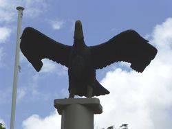 Eagle 3 : 19-October-2014
