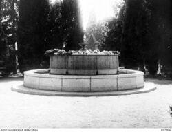 1920s: (Australian War Memorial H17906)