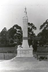 1920 : State Library of South Australia - B-36065