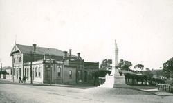 1920 : State Library of South Australia - B-24998