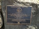 Australia Remembers : Darley Camp
