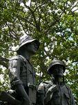 Australian Vietnamese War Memorial