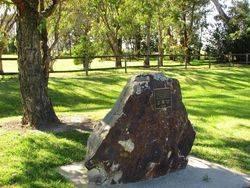 Stone 2 : 18-December-2014