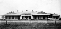 1922 : State Library of South Australia - B-842