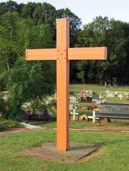 Cross : 04-June-2015