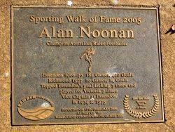 Alan Noonan-2006: 03-may-2015