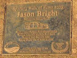 Jason Bright : 03-May-2015