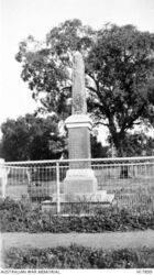 1920s (Australian War Memorial : H17889)