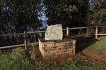Original Monument : 26-November-2013 (John Huth)