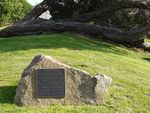 British Discovery of Port Phillip  : 01-October-2011