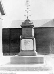 1920s (Australian War Memorial : H17794)