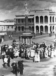 1921 (State Library of Queensland)
