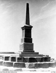 1920s (Australian War Memorial : H17766)