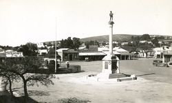 1936 - State Library of South Australia - PRG-287-1-4-14
