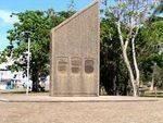 CSR Bulk Sugar Memorial
