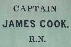 Cook Inscripton : 05-October-2014