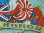 Carisbrook Honour Roll : 24-February-2013