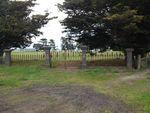 14-September-2013 : Old Gates (Nancy Alford)