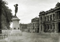December-1916 : State Library of South Australia - B-2158