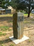 Charlton Vietnam Memorial