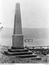 1920s (Australian War Memorial : H17749)