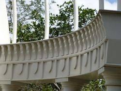 Arch Detail : 20-November-2014