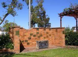 Coal Mines Memorial 2 : 11-September-2014