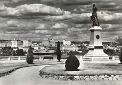 1940 : State Library of South Australia - B-24044