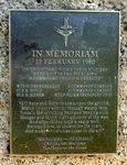 Commando Memorial : 06-October-2012