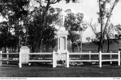 1920s (Australian War Memorial : H17648)