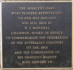Coronation of King Edward VII : 25-August-2011