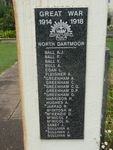 Dartmoor Primary School Gates : 29-November-2012
