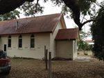Methodist Memorial Church : March 2014