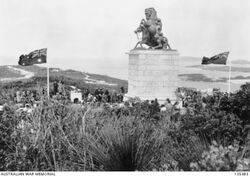 11-October-1964 : (Australian War Memorial : 135383)