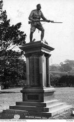 1919 (Australian War Memorial : H19345)