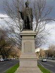 Edmund Fitzgibbon Memorial
