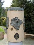 Teddy Sheahan Memorial : 2007