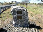 Fairbridge Remembrance Drive