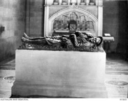 (Australian War Memorial : H15651)