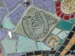 Federation Trail : 24-September-2012