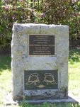 Fennell + Watson Memorial