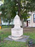 Free Speech Memorial