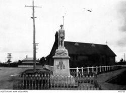 1920s (Australian War Memorial : H18755)