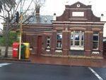 Geelong West Post Office : 12-09-2013