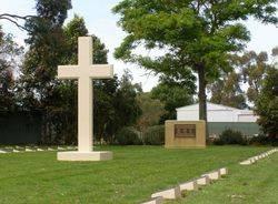 German War Cemetery 2 : 19 -October-2014