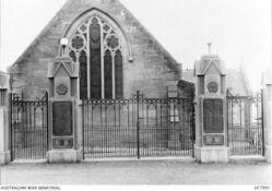 1920s (Australian War Memorial : H17951)