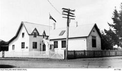 1920s (Australian War Memorial : H17780)