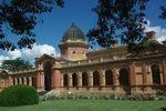 Goulburn Court House : June 2014